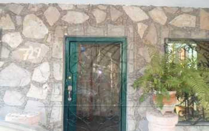 Foto de casa en venta en 301, balcones de anáhuac sector 1, san nicolás de los garza, nuevo león, 1508779 no 02