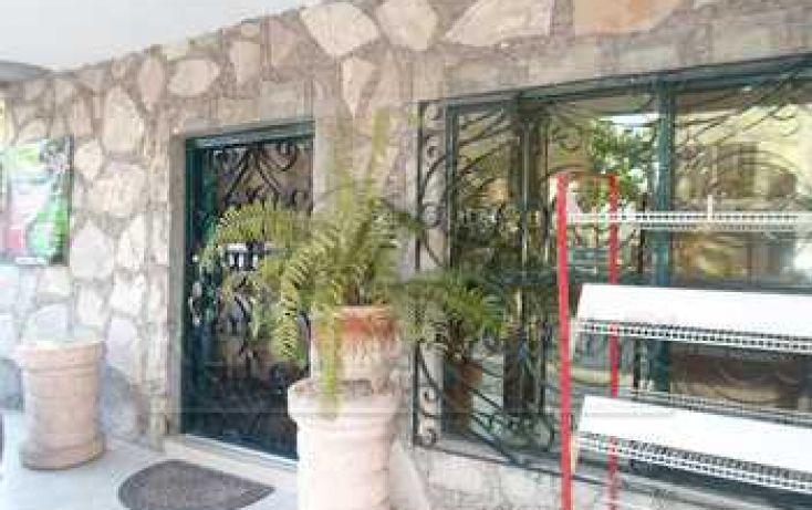 Foto de casa en venta en 301, balcones de anáhuac sector 1, san nicolás de los garza, nuevo león, 1508779 no 03