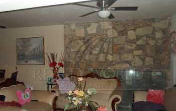Foto de casa en venta en 301, balcones de anáhuac sector 1, san nicolás de los garza, nuevo león, 1508779 no 04