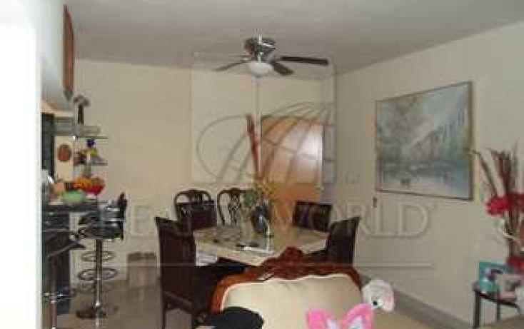 Foto de casa en venta en 301, balcones de anáhuac sector 1, san nicolás de los garza, nuevo león, 1508779 no 05