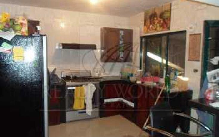 Foto de casa en venta en 301, balcones de anáhuac sector 1, san nicolás de los garza, nuevo león, 1508779 no 06