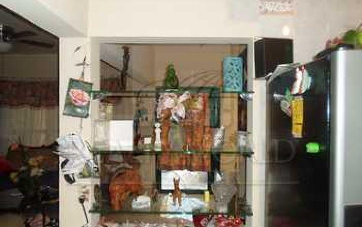 Foto de casa en venta en 301, balcones de anáhuac sector 1, san nicolás de los garza, nuevo león, 1508779 no 07