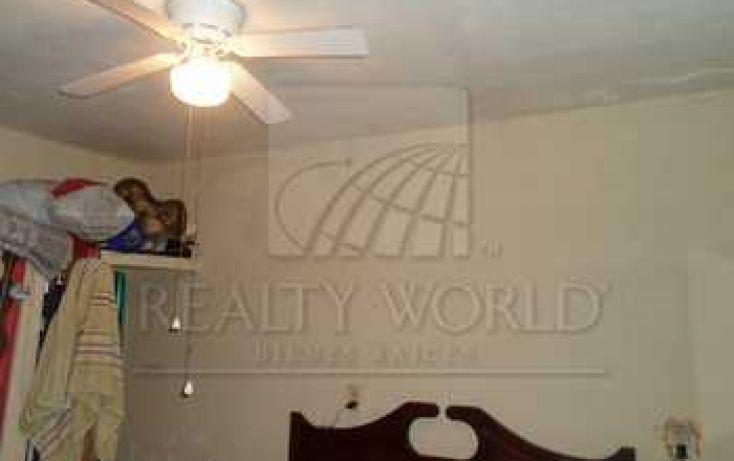 Foto de casa en venta en 301, balcones de anáhuac sector 1, san nicolás de los garza, nuevo león, 1508779 no 08