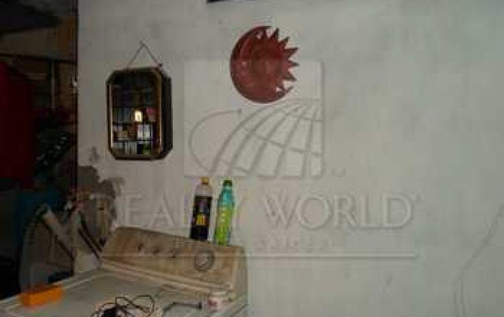 Foto de casa en venta en 301, balcones de anáhuac sector 1, san nicolás de los garza, nuevo león, 1508779 no 09