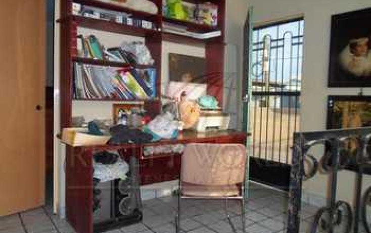 Foto de casa en venta en 301, balcones de anáhuac sector 1, san nicolás de los garza, nuevo león, 1508779 no 10