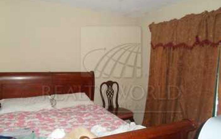 Foto de casa en venta en 301, balcones de anáhuac sector 1, san nicolás de los garza, nuevo león, 1508779 no 11