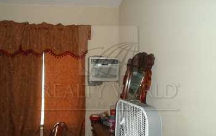 Foto de casa en venta en 301, balcones de anáhuac sector 1, san nicolás de los garza, nuevo león, 1508779 no 12