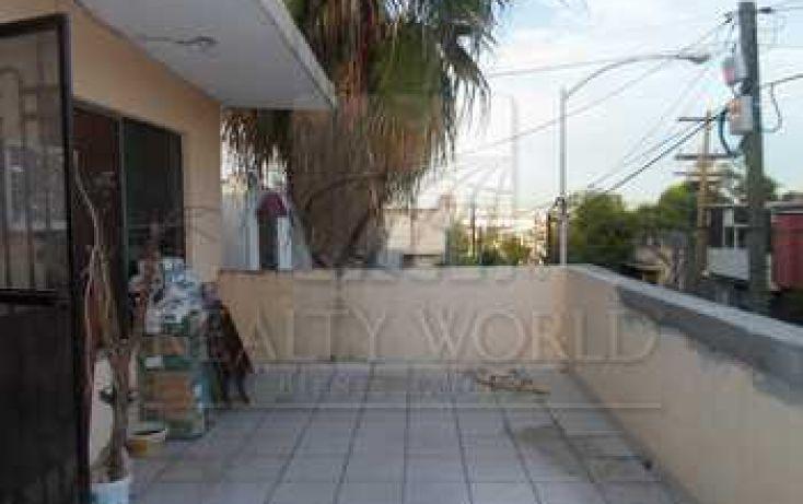 Foto de casa en venta en 301, balcones de anáhuac sector 1, san nicolás de los garza, nuevo león, 1508779 no 14