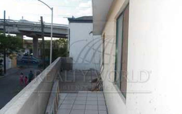 Foto de casa en venta en 301, balcones de anáhuac sector 1, san nicolás de los garza, nuevo león, 1508779 no 15