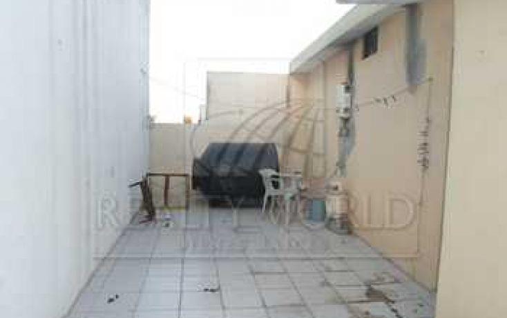 Foto de casa en venta en 301, balcones de anáhuac sector 1, san nicolás de los garza, nuevo león, 1508779 no 16