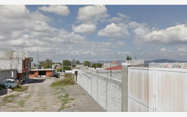 Foto de casa en venta en  301, bosques de querétaro, querétaro, querétaro, 1752244 No. 04