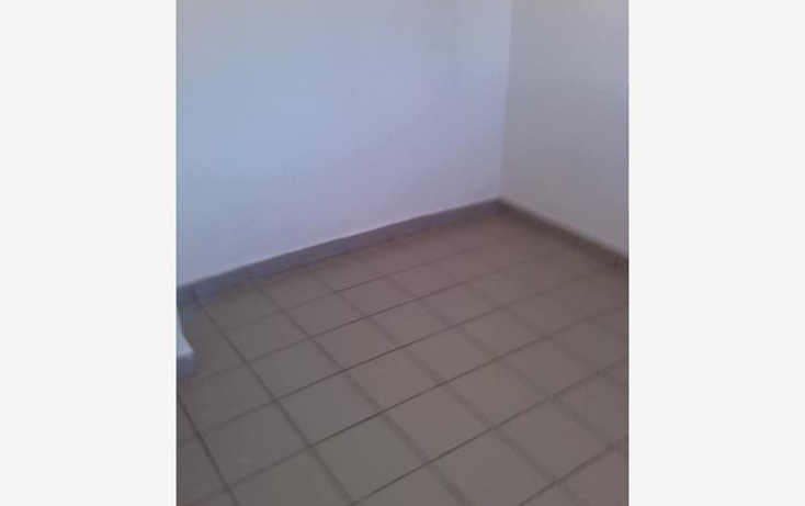 Foto de casa en venta en  301, bosques de querétaro, querétaro, querétaro, 1752244 No. 07