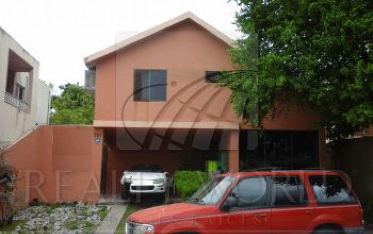 Foto de casa en venta en 301, contry tesoro, monterrey, nuevo león, 864995 no 01