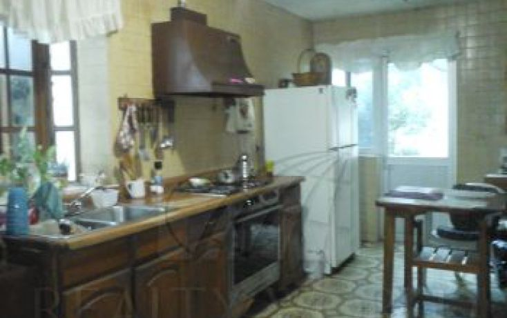 Foto de casa en venta en 301, contry tesoro, monterrey, nuevo león, 864995 no 02