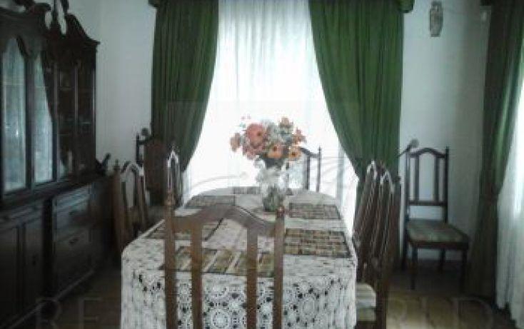 Foto de casa en venta en 301, contry tesoro, monterrey, nuevo león, 864995 no 03