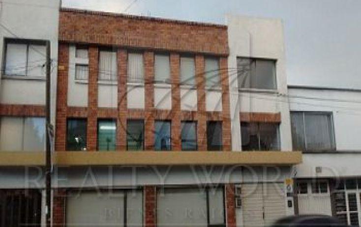 Foto de oficina en venta en 301, cuauhtémoc, toluca, estado de méxico, 1676086 no 01
