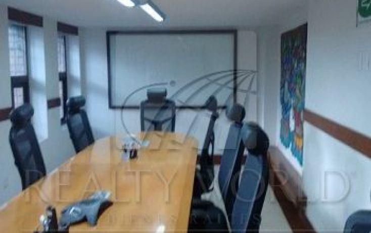 Foto de oficina en venta en 301, cuauhtémoc, toluca, estado de méxico, 1676086 no 05
