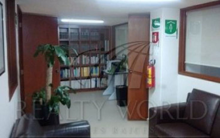 Foto de oficina en venta en 301, cuauhtémoc, toluca, estado de méxico, 1676086 no 06