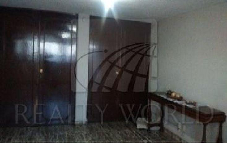 Foto de oficina en venta en 301, cuauhtémoc, toluca, estado de méxico, 1676086 no 14