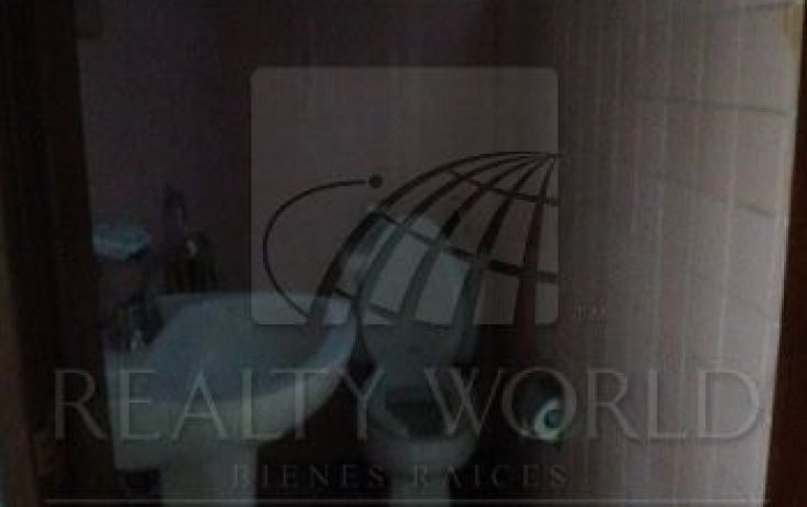 Foto de oficina en venta en 301, cuauhtémoc, toluca, estado de méxico, 1676086 no 18
