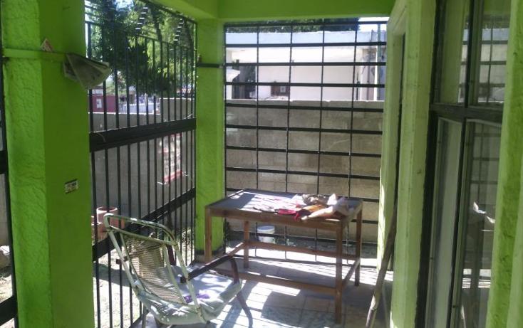 Foto de casa en venta en  301, jesús garcia, hermosillo, sonora, 1634574 No. 03