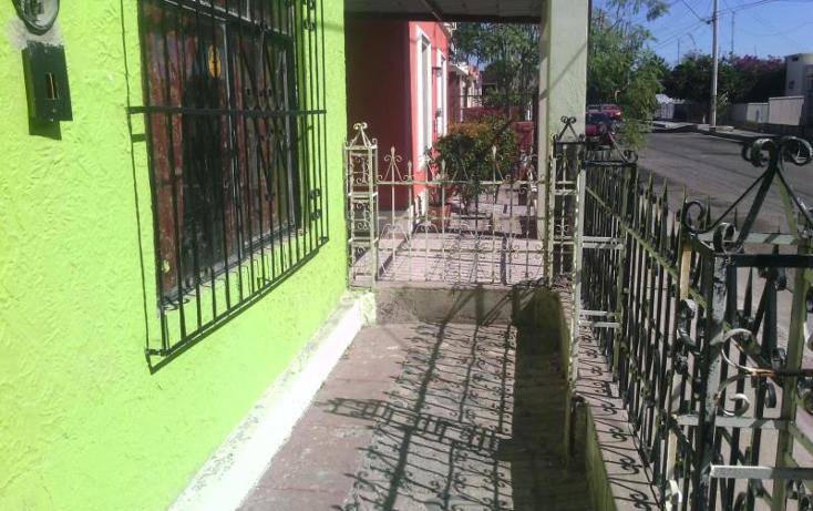 Foto de casa en venta en  301, jesús garcia, hermosillo, sonora, 1634574 No. 09
