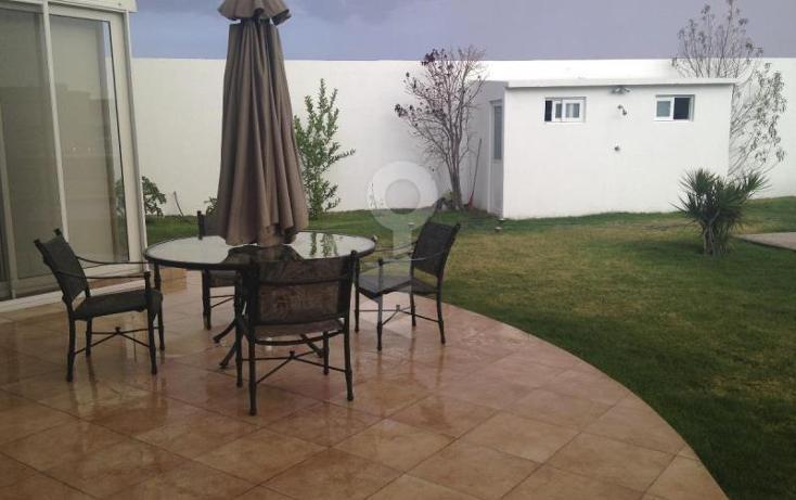 Foto de casa en venta en  301, juriquilla, querétaro, querétaro, 1780236 No. 02