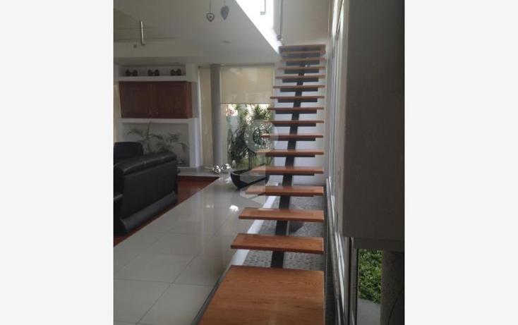 Foto de casa en venta en  301, juriquilla, querétaro, querétaro, 1780236 No. 05