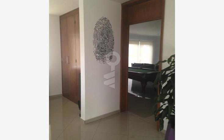 Foto de casa en venta en  301, juriquilla, querétaro, querétaro, 1780236 No. 08