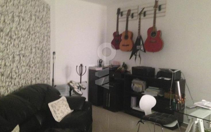 Foto de casa en venta en  301, juriquilla, querétaro, querétaro, 1780236 No. 09