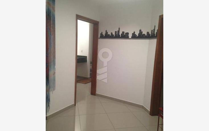 Foto de casa en venta en  301, juriquilla, querétaro, querétaro, 1780236 No. 10