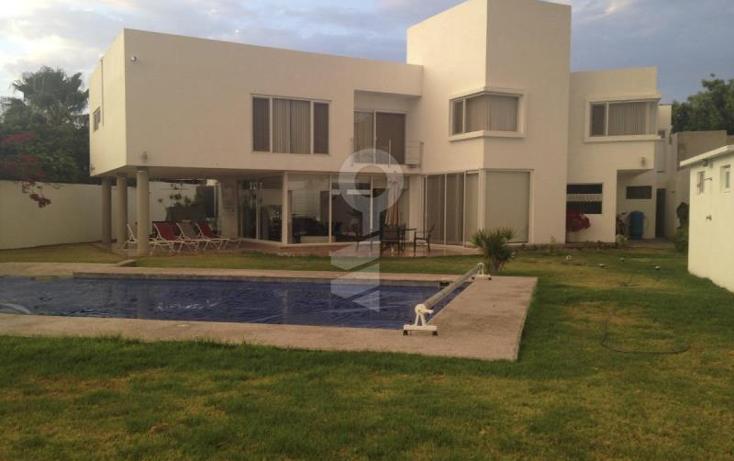 Foto de casa en venta en  301, juriquilla, querétaro, querétaro, 1780236 No. 13