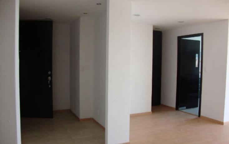 Foto de departamento en venta en edificio la porta 5 poniente y 25 sur numero 301col.la paz a una calle de la juarez 301, la paz, puebla, puebla, 397788 No. 06