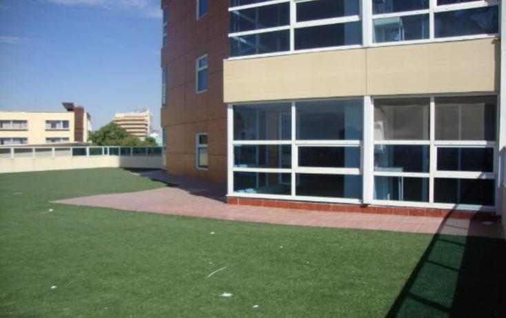Foto de departamento en venta en edificio la porta 5 poniente y 25 sur numero 301col.la paz a una calle de la juarez 301, la paz, puebla, puebla, 397788 No. 08