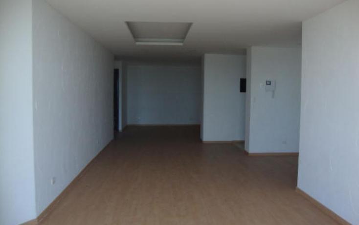 Foto de departamento en renta en  301, rincón de la paz, puebla, puebla, 395438 No. 03