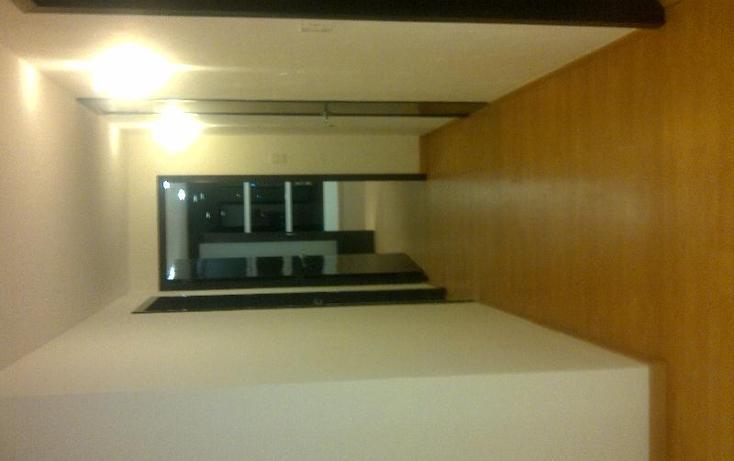 Foto de departamento en renta en  301, rincón de la paz, puebla, puebla, 395438 No. 09