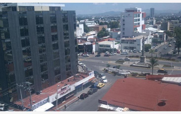 Foto de departamento en renta en  301, rincón de la paz, puebla, puebla, 395438 No. 10