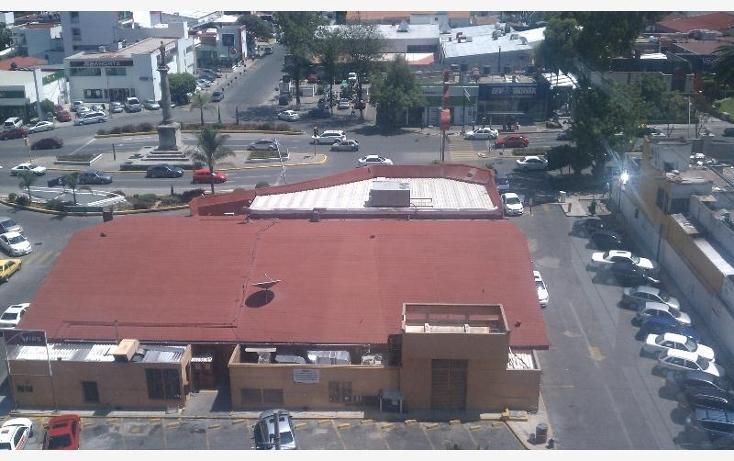Foto de departamento en renta en  301, rincón de la paz, puebla, puebla, 395438 No. 11