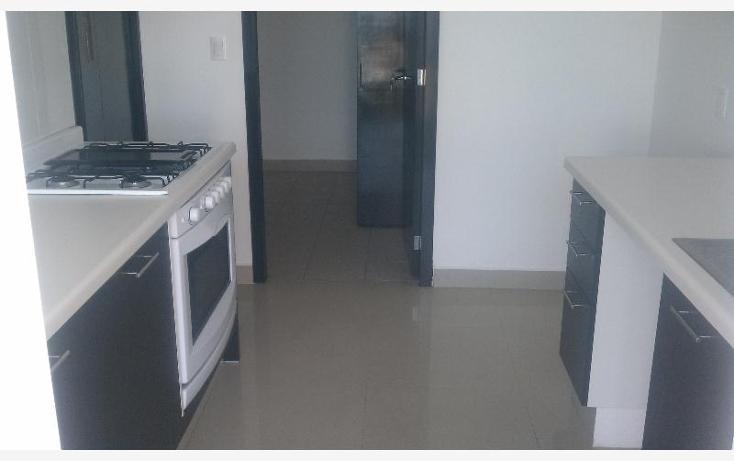 Foto de departamento en renta en  301, rincón de la paz, puebla, puebla, 395438 No. 14