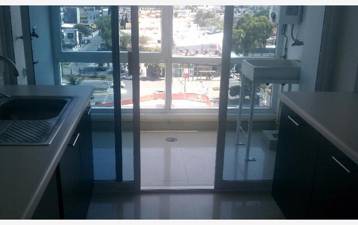 Foto de departamento en renta en  301, rincón de la paz, puebla, puebla, 395438 No. 15