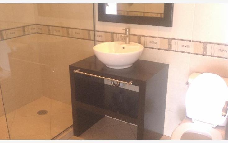 Foto de departamento en renta en 25 sur 301 301, rincón de la paz, puebla, puebla, 395438 No. 16