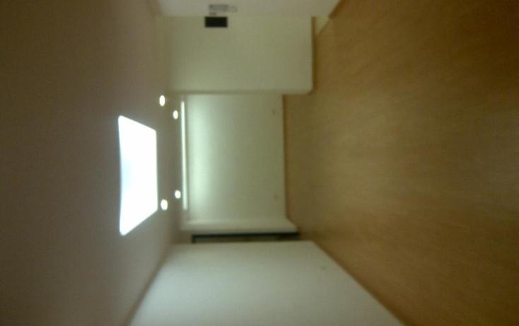 Foto de departamento en renta en  301, rincón de la paz, puebla, puebla, 395438 No. 17