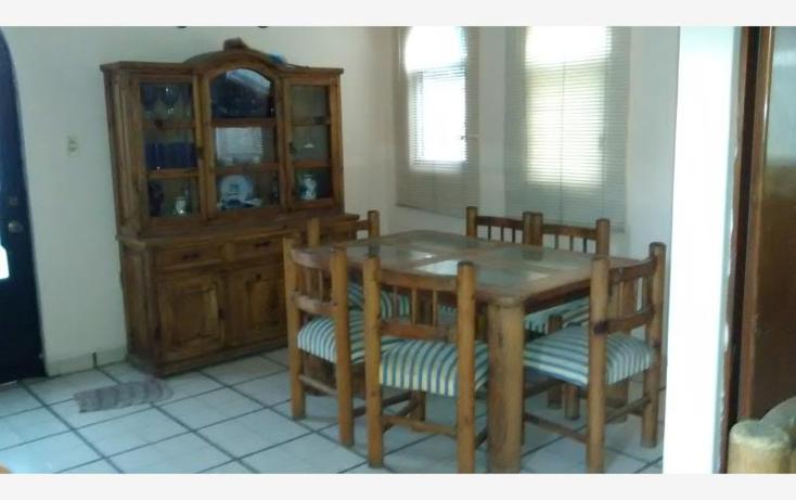 Foto de casa en venta en  301, san crist?bal, cuernavaca, morelos, 1686292 No. 08