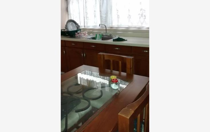 Foto de casa en venta en  301, san crist?bal, cuernavaca, morelos, 1686292 No. 11
