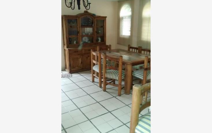 Foto de casa en venta en  301, san crist?bal, cuernavaca, morelos, 1686292 No. 12