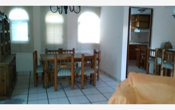 Foto de casa en venta en  301, san crist?bal, cuernavaca, morelos, 1686292 No. 13