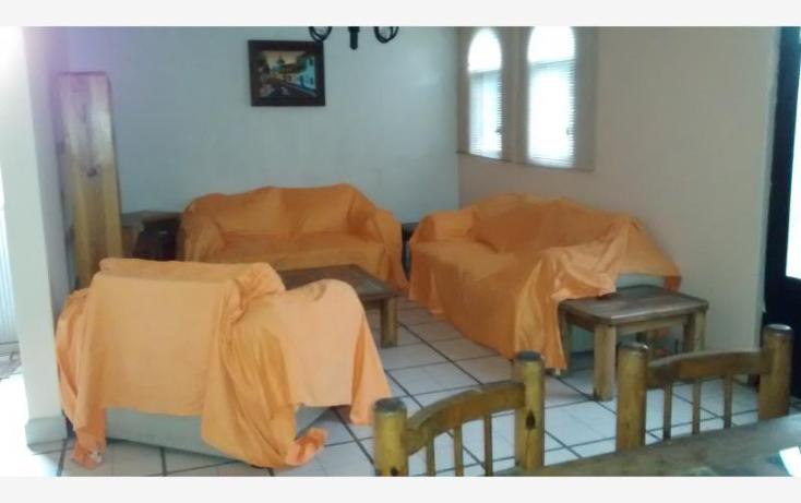 Foto de casa en venta en  301, san crist?bal, cuernavaca, morelos, 1686292 No. 14