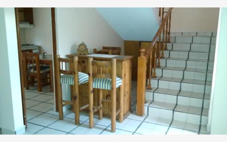 Foto de casa en venta en  301, san crist?bal, cuernavaca, morelos, 1686292 No. 15
