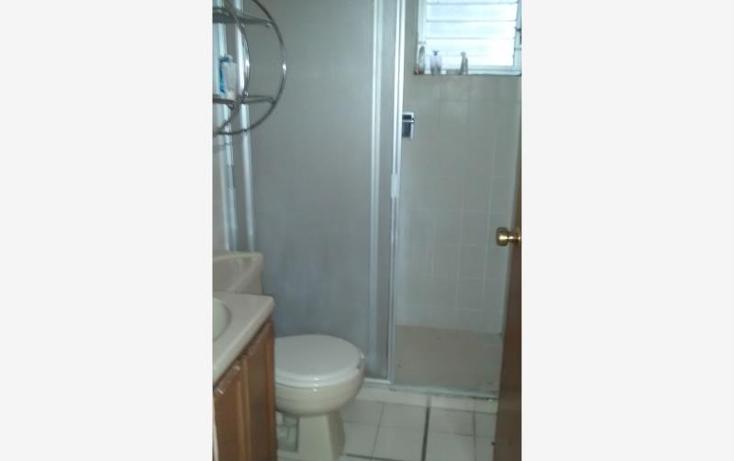 Foto de casa en venta en  301, san crist?bal, cuernavaca, morelos, 1686292 No. 21