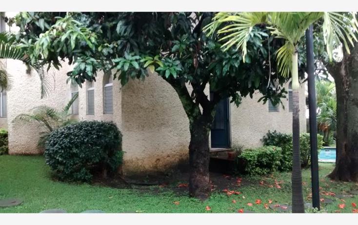 Foto de casa en venta en  301, san crist?bal, cuernavaca, morelos, 1686292 No. 22